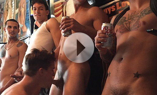 fraternity-x-videos-straight-up-gay