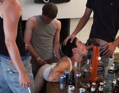 frat-boy-gets-gangbanged-at-a-party