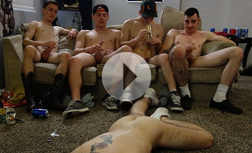 fraternityx-full-videos-he-fucked-up