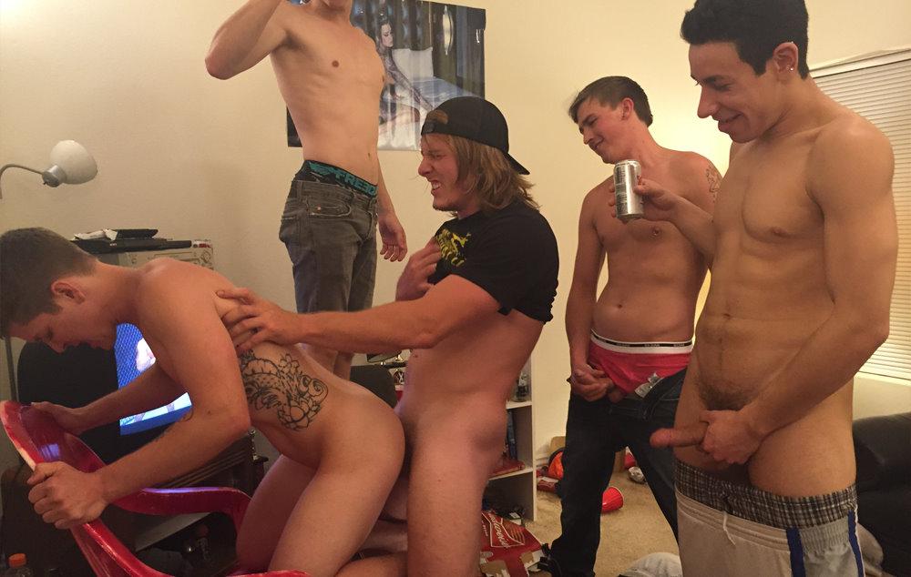 gay-porn-fraternityx
