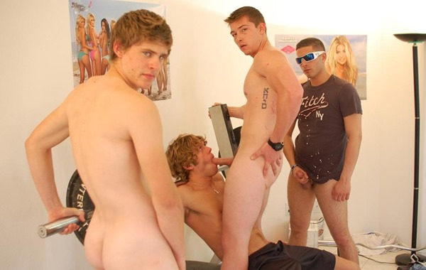 morgan-gets-gangbanged-by-some-frat-guyz